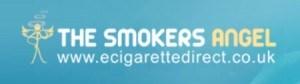 smokersangel