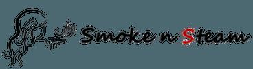 smokensteam.dk