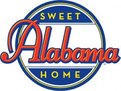 Sweet home Alabama e væske